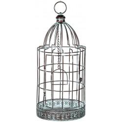 Dekoracja BIRD CAGE