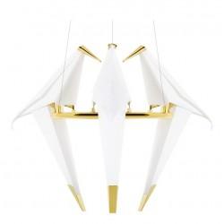 Lampa AURUM AVEM 3