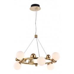 Lampa GALILEO S