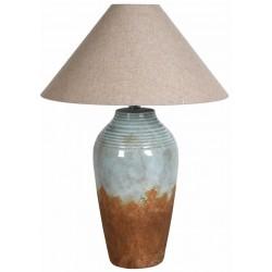 Lampa NEMESIS