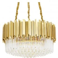 Lampa FORTUNA 90cm