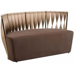 Sofa AZURIS