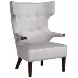 Fotel AUXILIUM