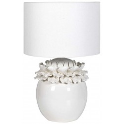 Lampa LILLY