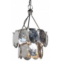 Lampa SIRENA BRASS