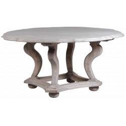 Stół WALTZ