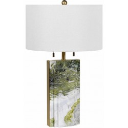 Lampa MARBLE FOREST