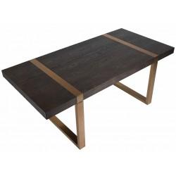 Stół MELCHIORRE