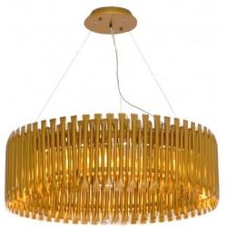 Lampa AMBER ETOILE