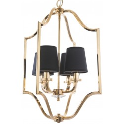 Lampa MANHATTAN