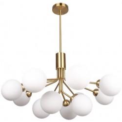 Lampa GRAMERCY