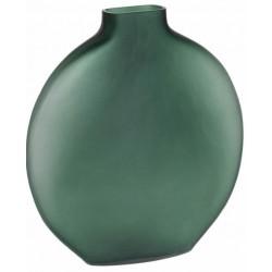 Waza / wazon GREEN MOON