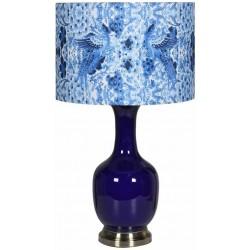 Lampa BLUE EDEN