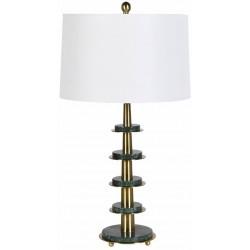 Lampa JADEIT