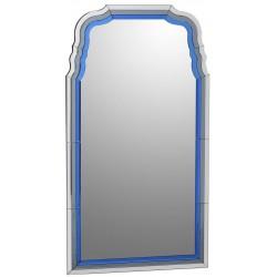 Lustro BLUE LAGOON