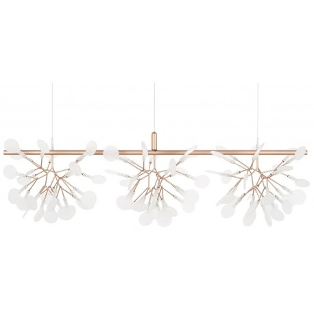 Lampa JASMINE PETALS 100cm