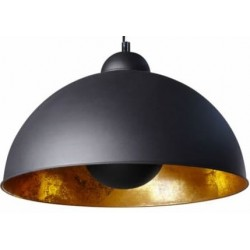 Lampa GOLD LIGHT