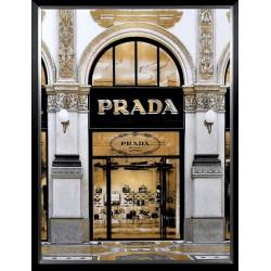 Obraz sklep PRADA