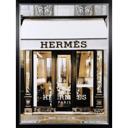 Obraz sklep HERMES