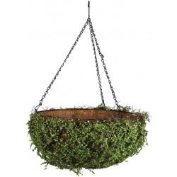 Wiszący koszyk NATURE