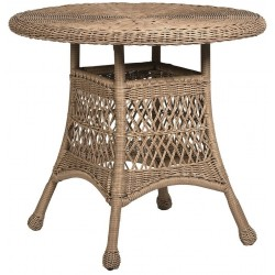 Stół ogrodowy WILLOW