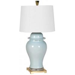 Lampa SKY