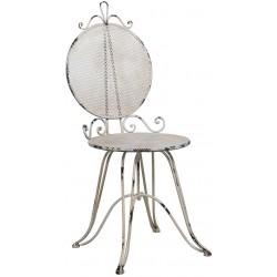 Krzesło SECRET GARDEN