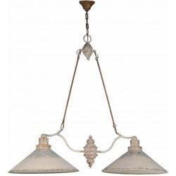 Lampa sufitowa SECRET