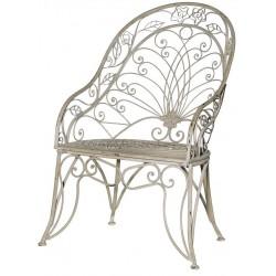 Krzesło SECRET