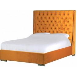 Łóżko MIRAGE