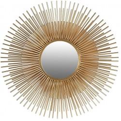 Lustro SUN 3D