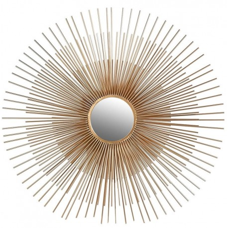 Lustro SUN 3D 130cm