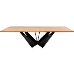 Stół MODESTA