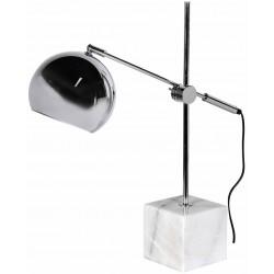Lampa biurkowa LUCA MARBLE