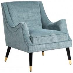 Fotel CELINE