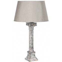 Lampa ANCIENNE
