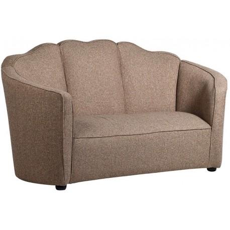 Sofa SHELL