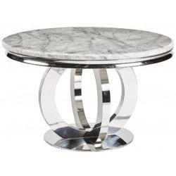 Stół LAYFORD okrągły