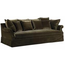 Sofa OLIVE CLASSIC