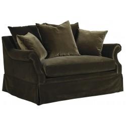 Fotel OLIVE CLASSIC