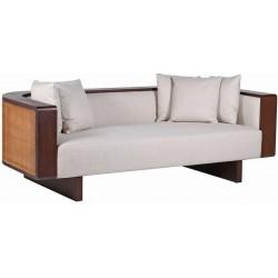 Sofa ADAGIO RATTAN
