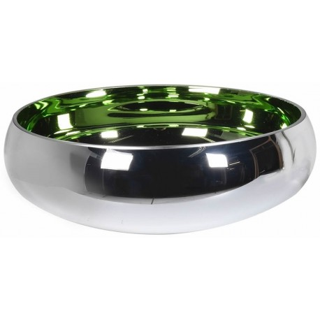 Misa EVENLY SILVER GREEN
