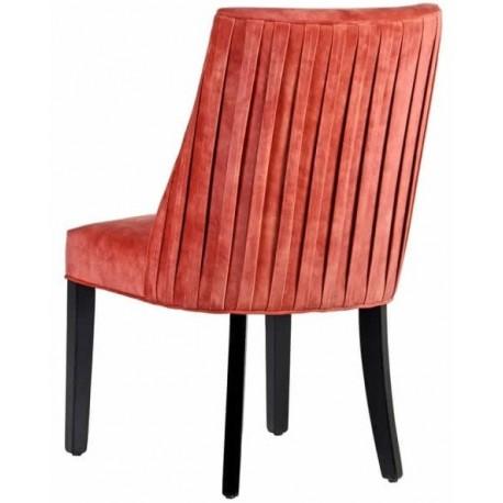 Krzesło SAVONA CORAL