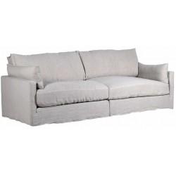 Sofa LINO NATURALE