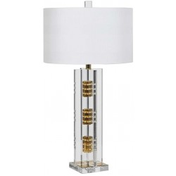 Lampa MONFORD