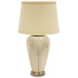 Lampa CLASSIC BEIGE