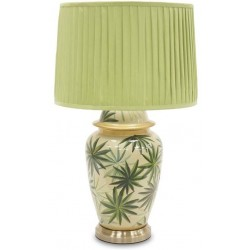 Lampa GREEN PALM