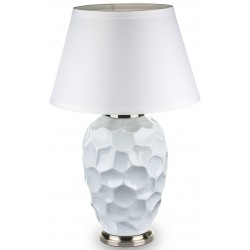 Lampa PETALIER