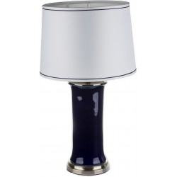 Lampa MARINE