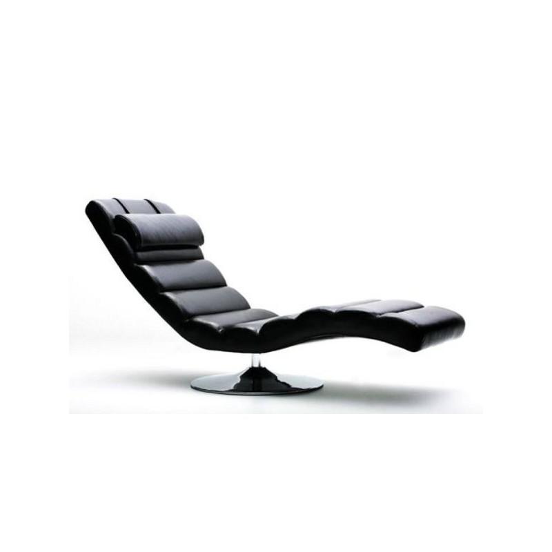 szezlongi le anki fotele nowoczesne i stylowe. Black Bedroom Furniture Sets. Home Design Ideas